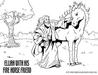 24 best ToolBox Kids images on Pinterest  Bible coloring pages