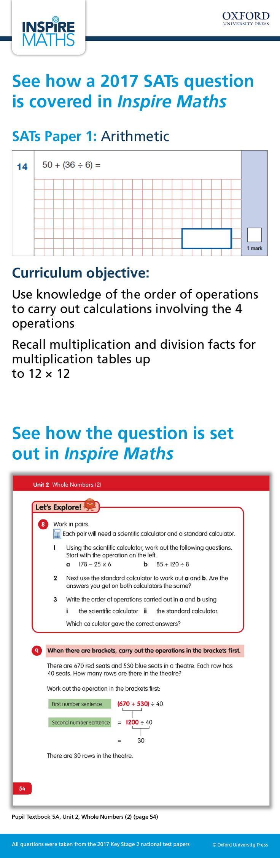 Workbooks primary mathematics workbook : 36 best Maths Mastery images on Pinterest | 2nd grades, Math and ...