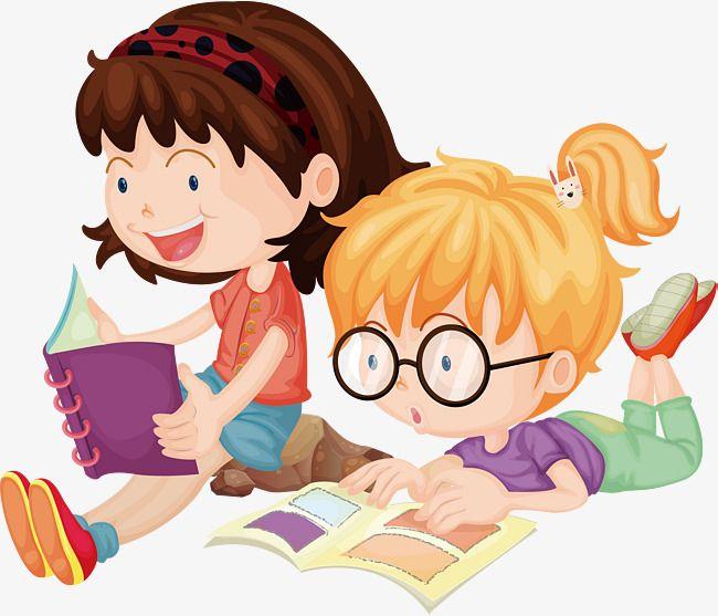 Học Tiếng Nhật Sơ Cấp Deti Rozhdestvenskie Kartiny Shkolnye Idei