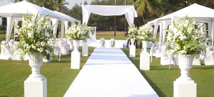 VICTORIAN WEDDING THEMES | Goa Wedding Decorators | Theme based Weddings in Goa | Goa Weddings ...