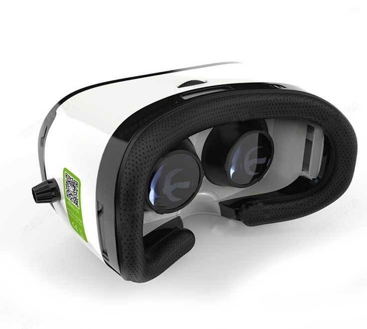 Product Description: BOBOVR 3D VR Glasses Virtual Reality Head Mount for 4″ ~ 6″ SmartPhone Specifications: Screen Size Supported: 4.0 inch ~ 6.0 inch Screen Resolution Supported: 720P,1080P, 2K (Recommend) System Supported : for Android OS, for iOSCompatible Models: for iPhone 6 Plus, for iPhone 6, for iPhone 5S, for Samsung Galaxy S6, for HTC ...