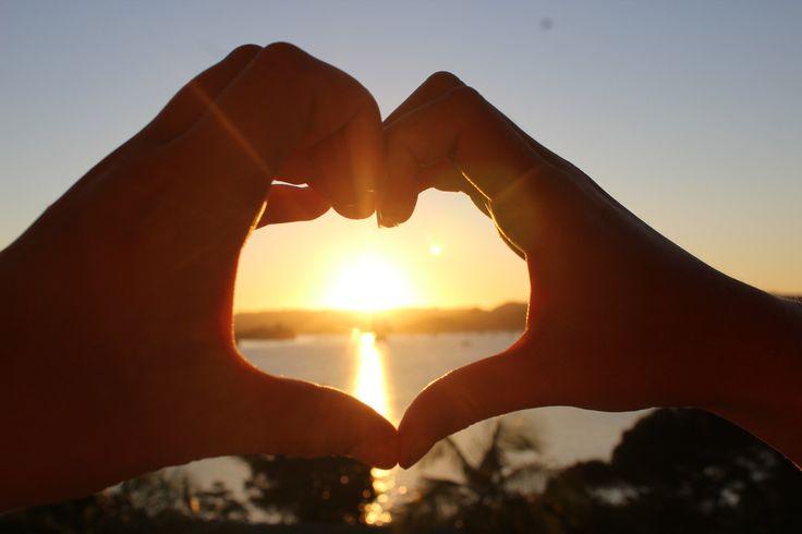 Wishing On Suns - Photography