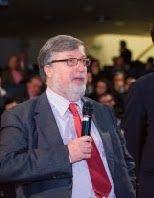 Blog sobre Contabilidad tributación finanzas Valoración y blanqueo capital. Gregorio Labatut Serer: Intervención de  Gregorio Labatut Serer en el 5ªAu...