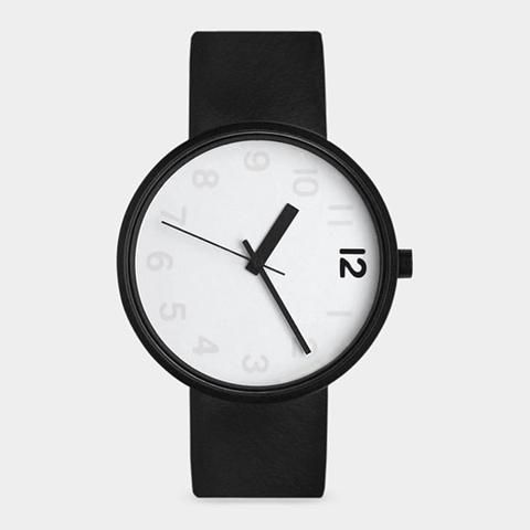Watch: Style Watches, Men Watch, D Industrial Product Time, Watches Time, Products, Accessories Watches, Clocks Watches