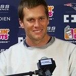 Tom Brady Press Conference - 11/7/2012