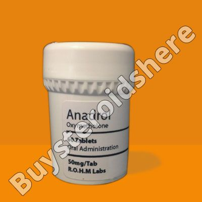 test enanthate cutting dosage