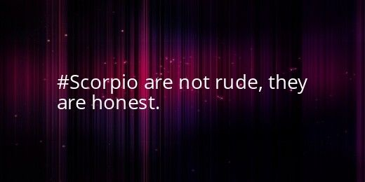 Scorpio fact--- AND IF YOU CAN'T HANDLE THAT, THEN YOU CAN NOT HANDLE ME AND THE TRUTH!!!!