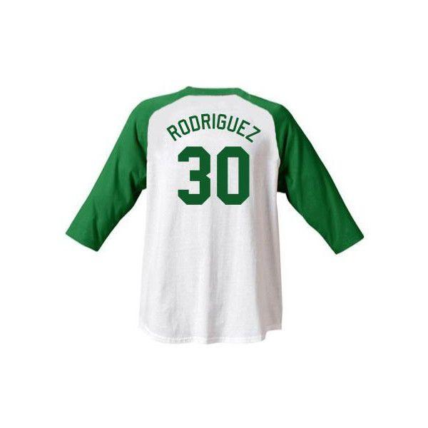 1000 Ideas About Baseball Jerseys On Pinterest Jersey