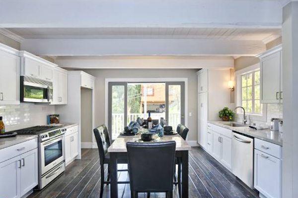 mediaservice kitchen design pinterest. Black Bedroom Furniture Sets. Home Design Ideas