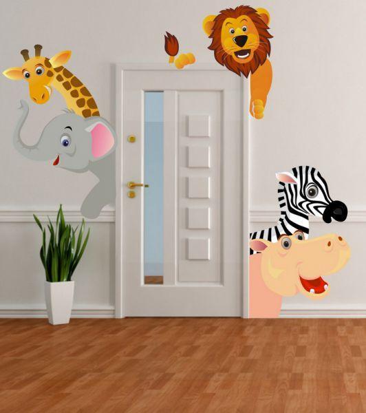 http://artsticker.co.uk/product/2505f-wall-sticker-animals-around-the-door