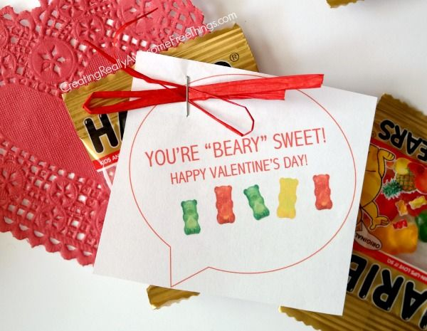 1000 best Valentines Day images – Creative Valentine Cards for School