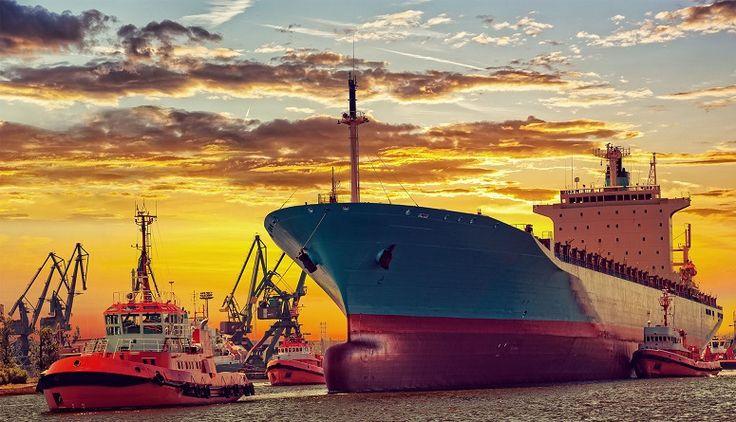 El Bill Of Lading: Conocimiento de embarque