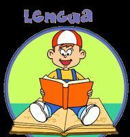 JUEGOS EDUCATIVOS PIPO: LENGUA CASTELLANA PARA PRIMER CICLO (6-8 años)