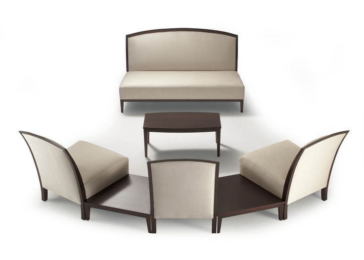 1000 images about Cabot Wrenn Furniture on Pinterest