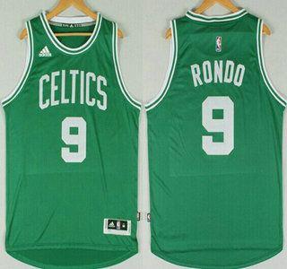 f5807f11775 ... White Adidas Jersey NBA Boston Celtics 33 Home Boston Celtics Jersey 33  Larry Bird Revolution 30 Swingman 2014 Black With Gold Jerseys 33 Authentic  ...