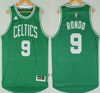 c727bd20352 ... Boston Celtics Jersey 33 Larry Bird Revolution 30 Swingman 2014 Black  With Gold Jerseys ...
