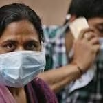 You Can See More: Admin to stop morning assembly at schools to contain swine flu