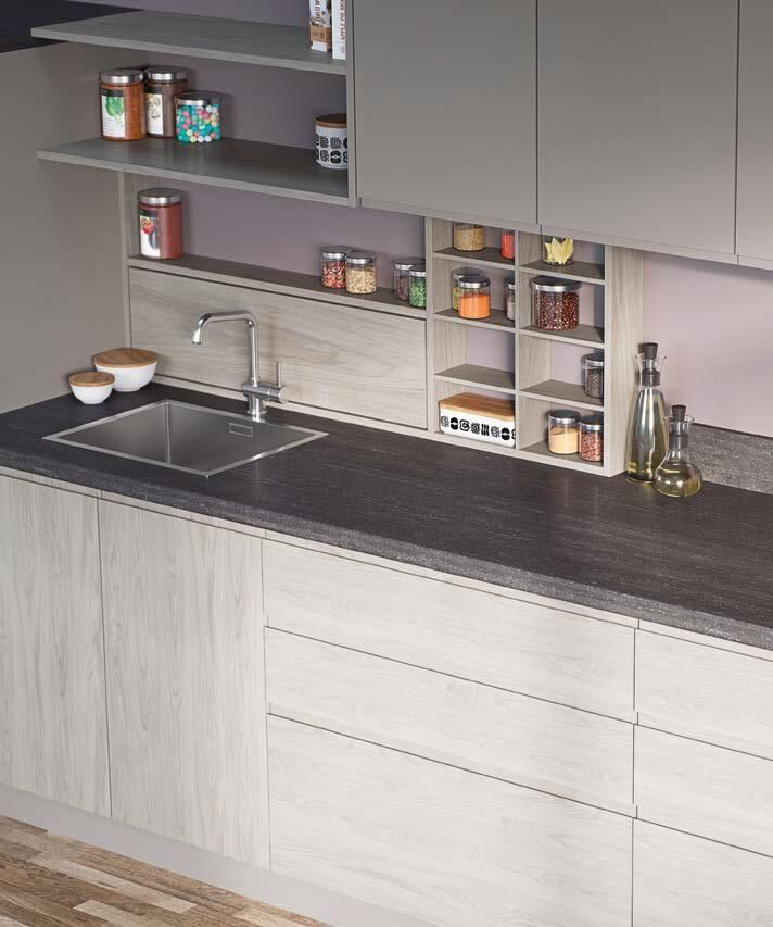 Cabinet Veneer Sheets Home Depot Co How To Reface Kitchen: 25+ Best Ideas About Refacing Cabinets On Pinterest