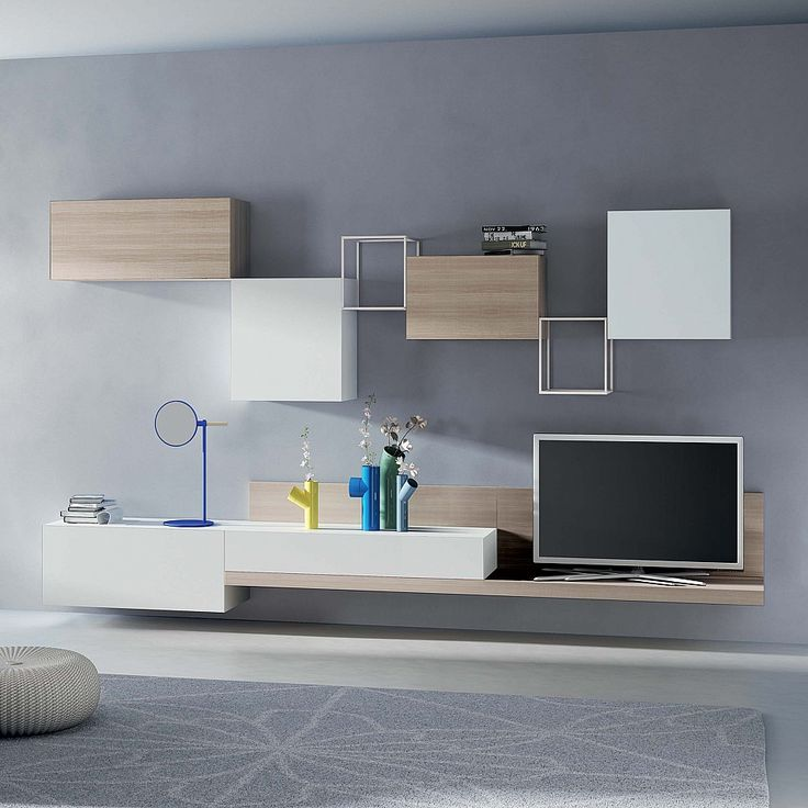 Best 25 tv unit furniture ideas on pinterest wood tv for Santarossa components