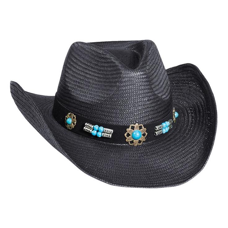 f875930effed6 spain rockstar cowboy hats d78fa 7541e