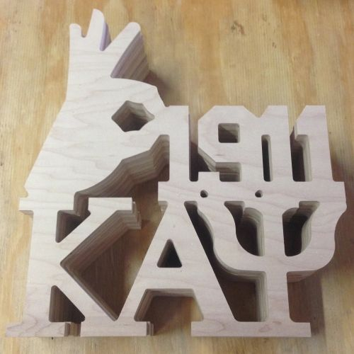 Kappa Alpha Psi Hand Sign  #Kappa #HBCU #Fraternity
