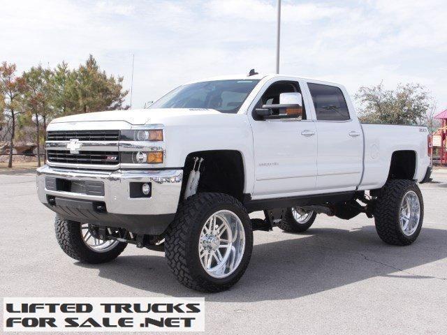 2015 chevrolet silverado 2500 ltz diesel lifted truck lifted chevy trucks for sale pinterest. Black Bedroom Furniture Sets. Home Design Ideas
