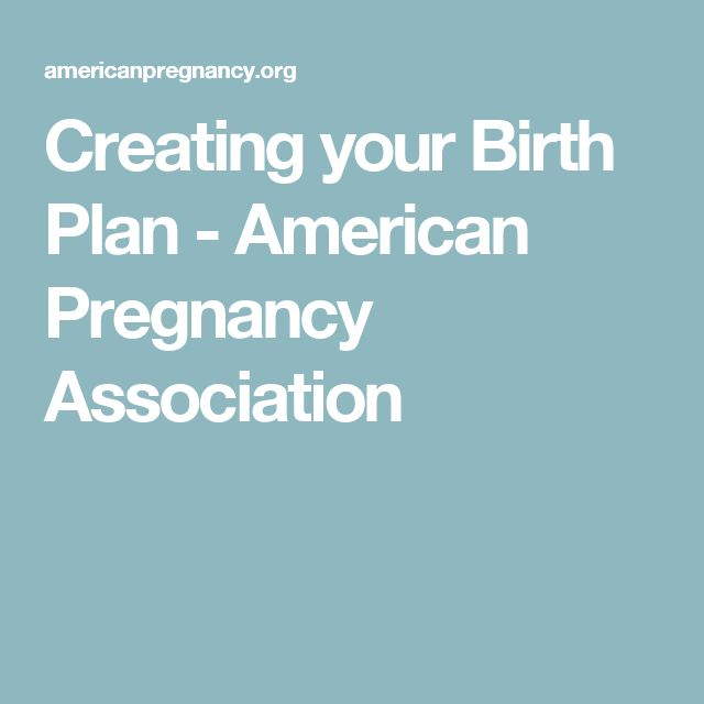 Best 25+ Birthing plan ideas on Pinterest Baby checklist, Birth - birth plans