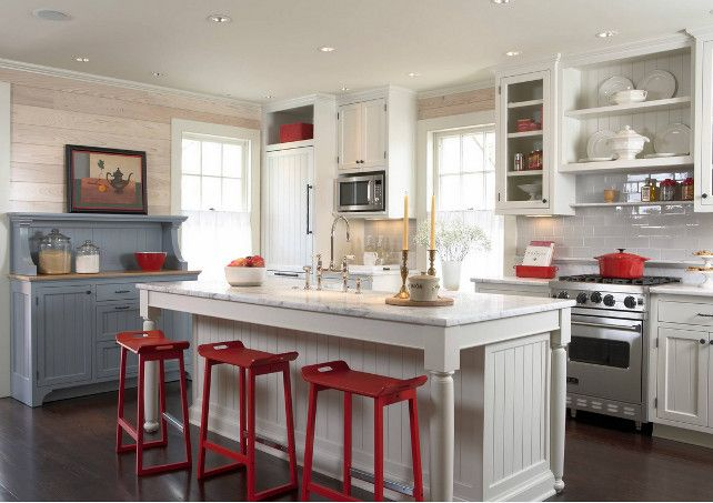 colors for a kitchen 329 best images about kitchens on islands 5576