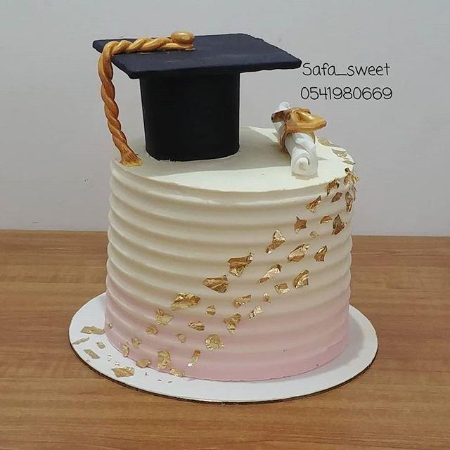 Pin By Abeer Matar On حفلة مجد Cake Decorating Fun Desserts Cake