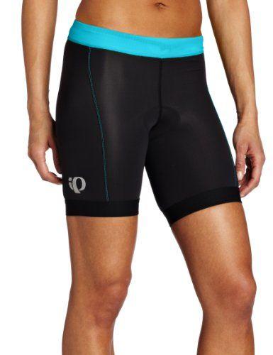 Pearl Izumi Women's Select Tri Shorts - http://ridingjerseys.com/pearl-izumi-womens-select-tri-shorts/