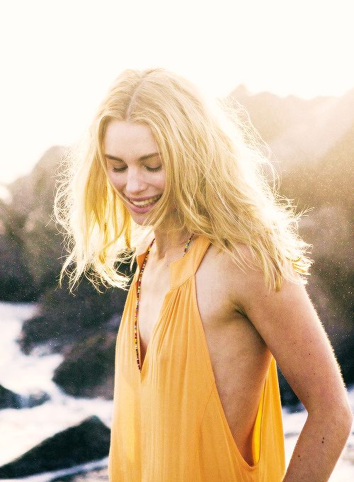Lucy Fry images Lucy Fry wallpaper and background photos