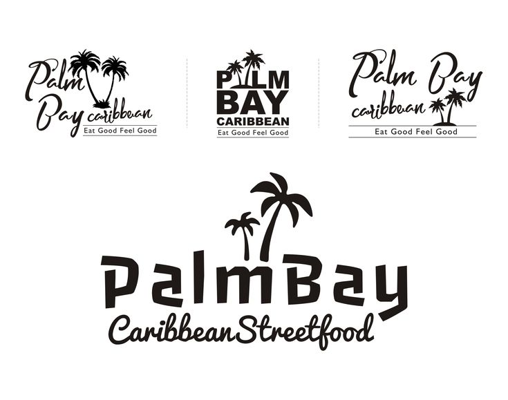 Palm Bay Caribbean Case Study: Case studies for Website Design, Logo Design, Business Cards by PrintPedia.co.uk . Get in Touch with us for website design, logo design, branding for your business. Call UK: 020 800 46 800  #london #liverpool #centrallondon #manchester #bristol #leeds #yorkshire #brighton #cambridge #oxfords #blackpool #shoreditch #bucks