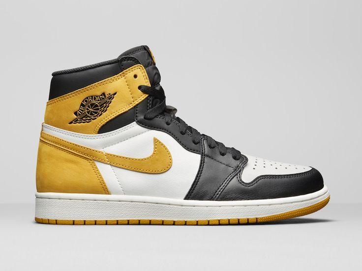 nike shoes kobe purple yellow highspots roku 933060