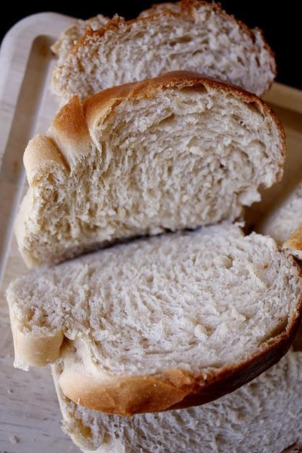 best bread recipe.