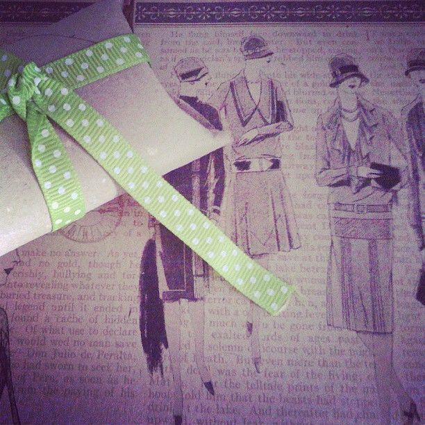 #portalpecaapeca #party #diy #craft #gift #PaperRole Follow us:  http://www.pecaapeca.com http://www.facebook.com/portalpecaapeca