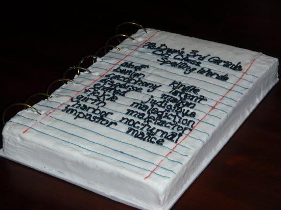 Фото торт в форме корабля