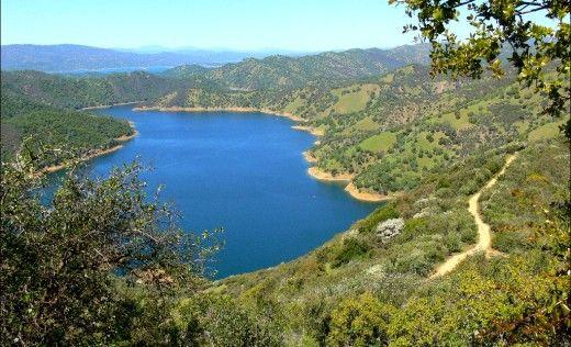 Lake-berryessa-502bbadb156b340251000309