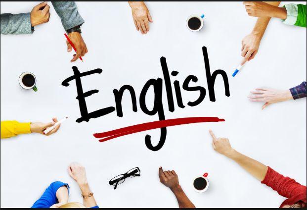 6 Hal Sepele Yang Membuat Kita Mahir Berbahasa Inggris - http://www.ilmubahasainggris.com/6-hal-sepele-yang-membuat-kita-mahir-berbahasa-inggris/