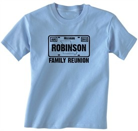 family reunion t shirts ideas - Family Reunion T Shirt Design Ideas