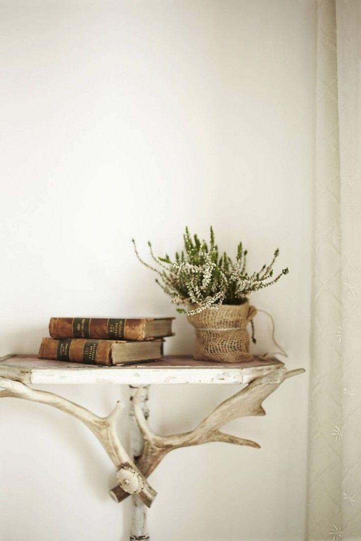 home interior design tips india calico home interiors home interior ...