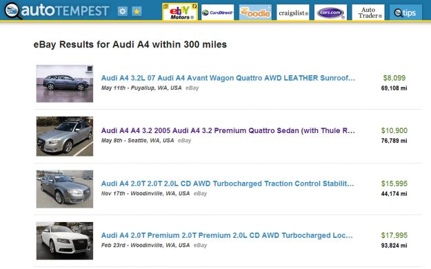 25+ best ideas about Used car websites on Pinterest | Buy ...