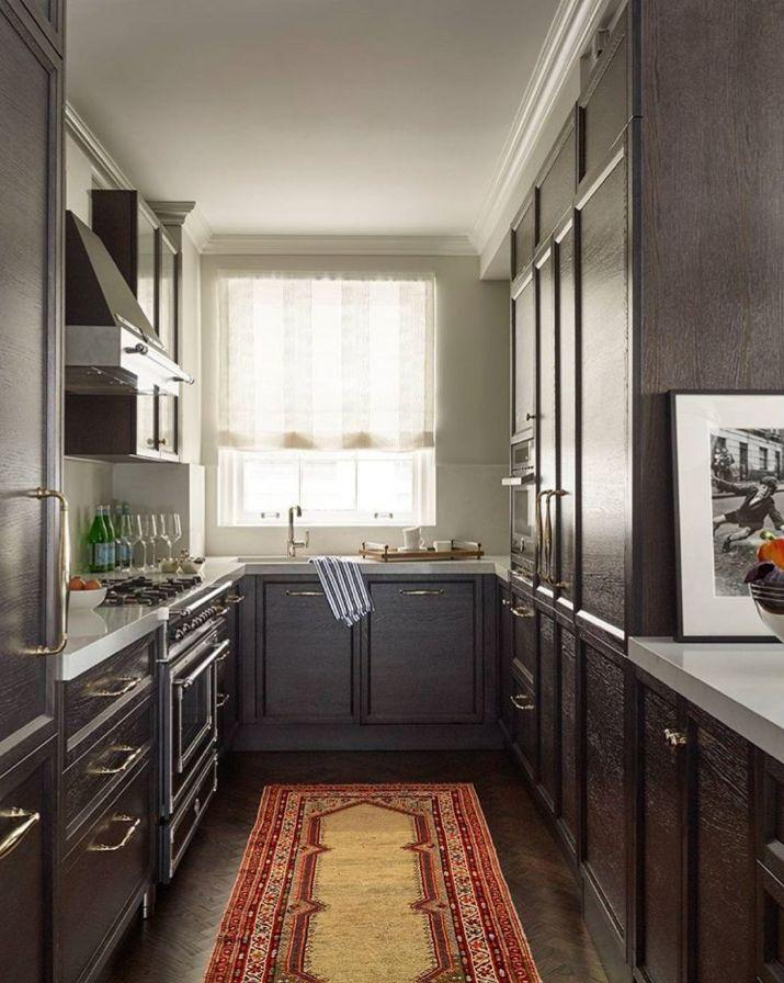 179 besten Kitchens Bilder auf Pinterest   Küchen, Schöne küchen und ...