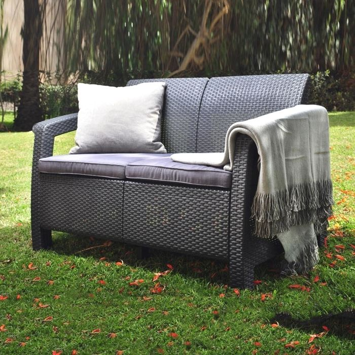perfect concept white wicker patio furniture clearance