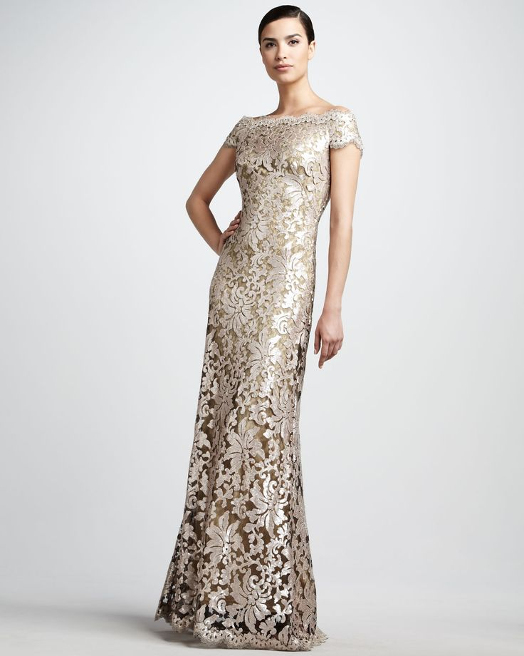 Perfect Evening Gowns At Neiman Marcus Image Collection - Images for ...