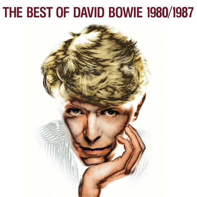 The Best of David Bowie 1980 / 1987 by David Bowie on Apple Music