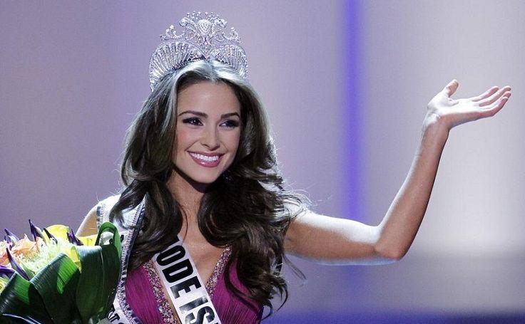 Top 10 most beautiful miss universe winners all time. Check out the list of Top 10 most beautiful miss universe winners of all time with HD photos and wiki.