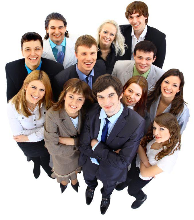 Los Millennials son adictos al trabajo http://www.charlesmilander.com/noticias/2017/09/los-millennials-son-adictos-al-trabajo/es #charlesmilander #Entrepreneur
