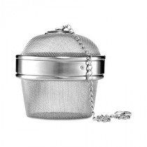 Fuji Green Tea™ Bath Infuser