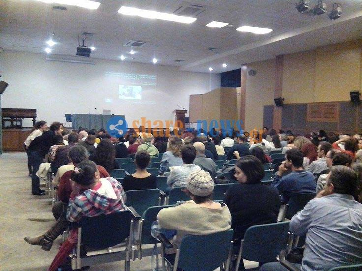 Με μεγάλη συμμετοχή το πρώτο σεμινάριο της Βικελαίας Με πολύ μεγάλη συμμετοχή ξεκίνησε στο πλαίσιο του Εργαστηρίου Ελευθέρων Σπουδών, το πρώτο σεμινάριο που διοργάνωσε η Βικελαία Βιβλιοθήκη,