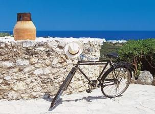 Simply Crete,Simply Crete Holidays,Crete holidays, villas, apartments, cottages,hotels, in Crete